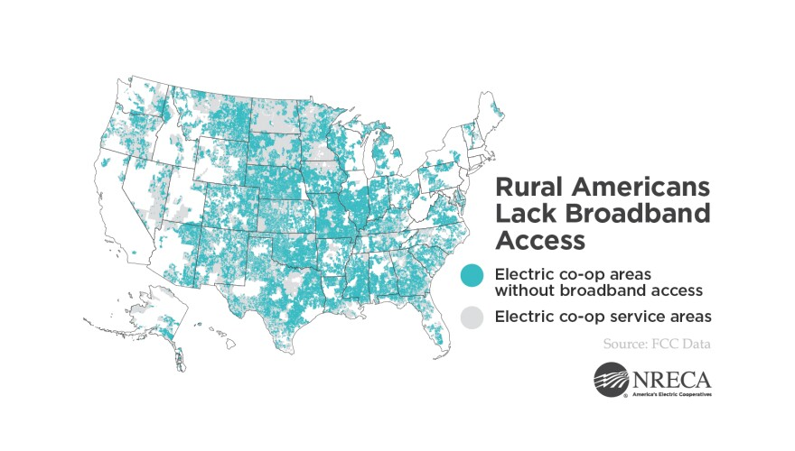 NCS-3072_Broadband-Map-for-Underserved-Co-ops_Social-Media.jpg
