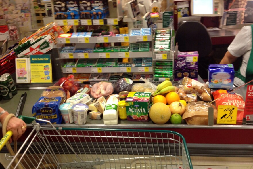 grocery-checkout_fcc-kai-hendry_09082012.jpg