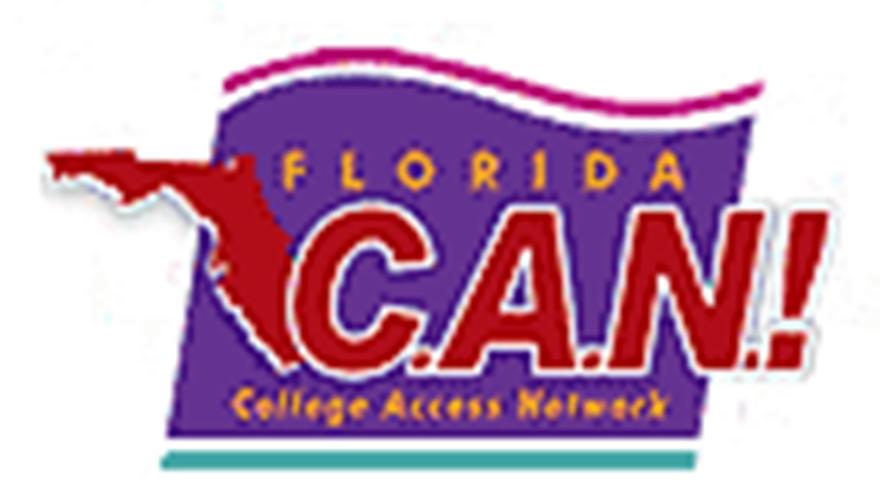 FCAN logo.png