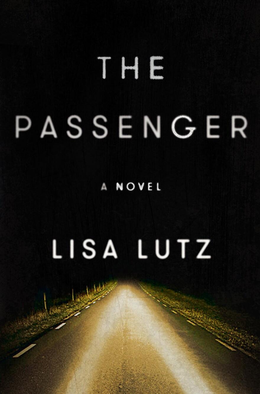 the-passenger-lisa-lutz.jpg