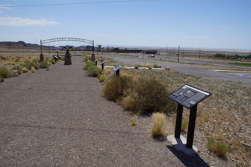 historical_markers_wendover.jpg