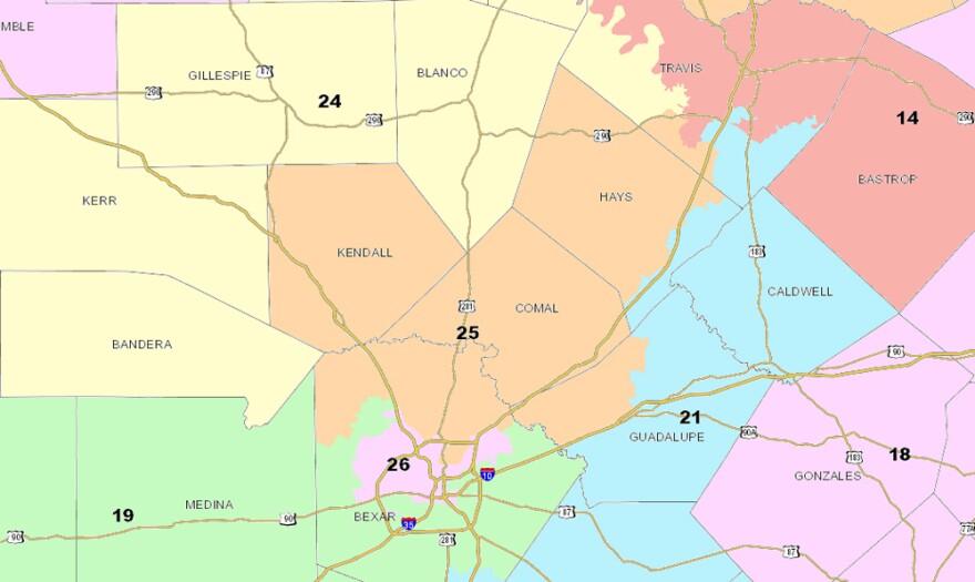 texas-senate-district-25-121018.jpg