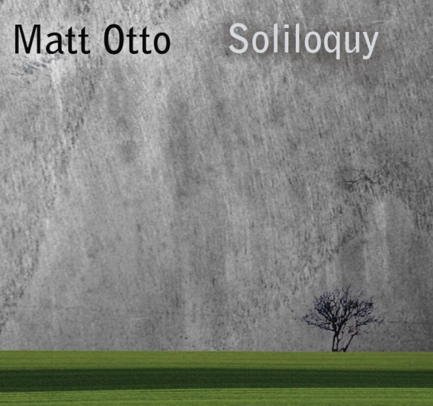 matt_otto_soliloquy_cover__custom_.jpg