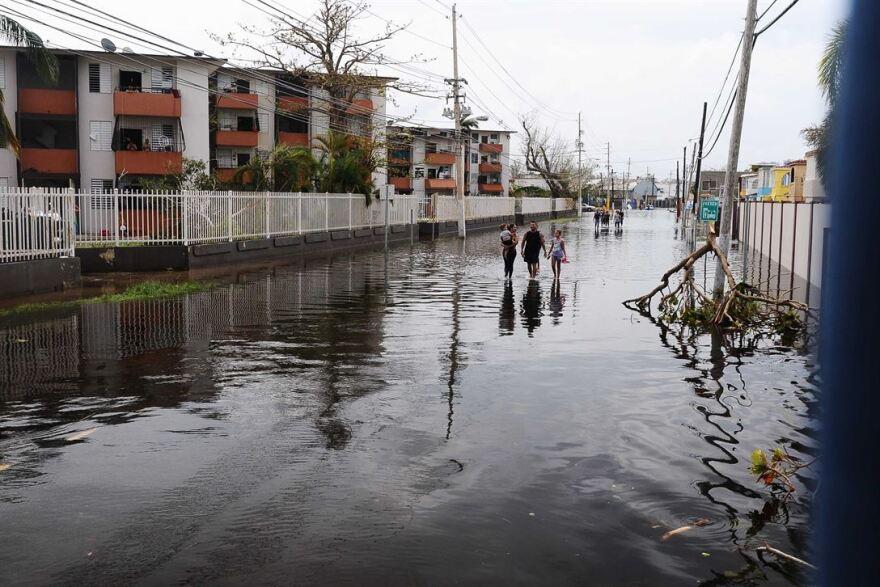 puerto_rico_flood.jpg