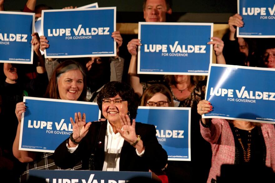Lupe_Valdez_kicks_off_bid_for_governor_Dallas_20180107_1edited.jpg