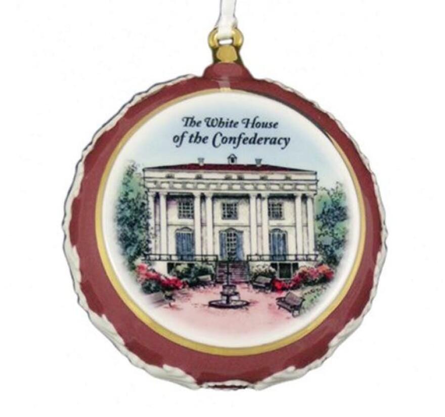 confederate-ornament-2.jpg