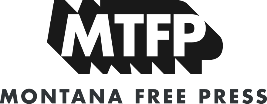 MTFP_logo.png