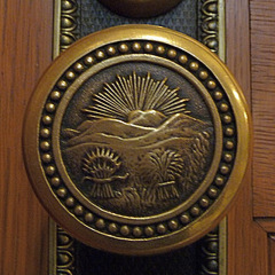 Senate_Door_knob_-_TMWeddle.jpg