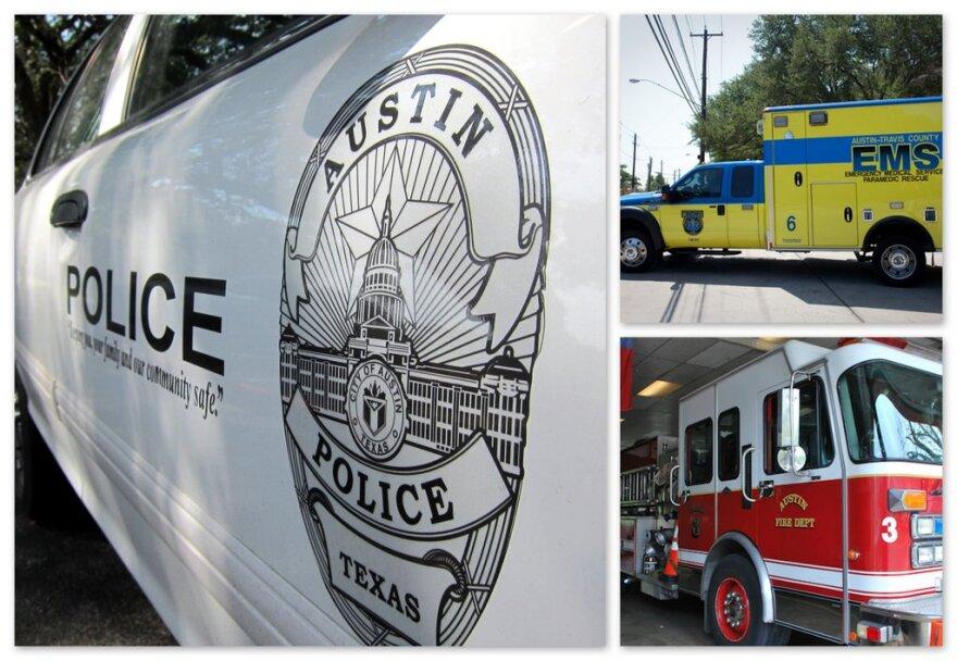 Ambulance - EMS Trucks.jpg
