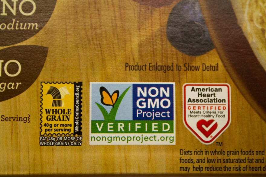 GMO-labels-Close-up.jpg