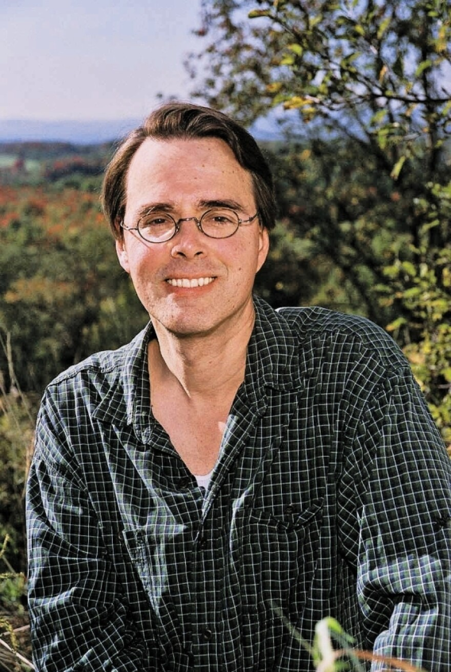 Charles C. Mann is a journalist and contributing editor for <em>Atlantic Monthly</em> and <em>Science</em>.