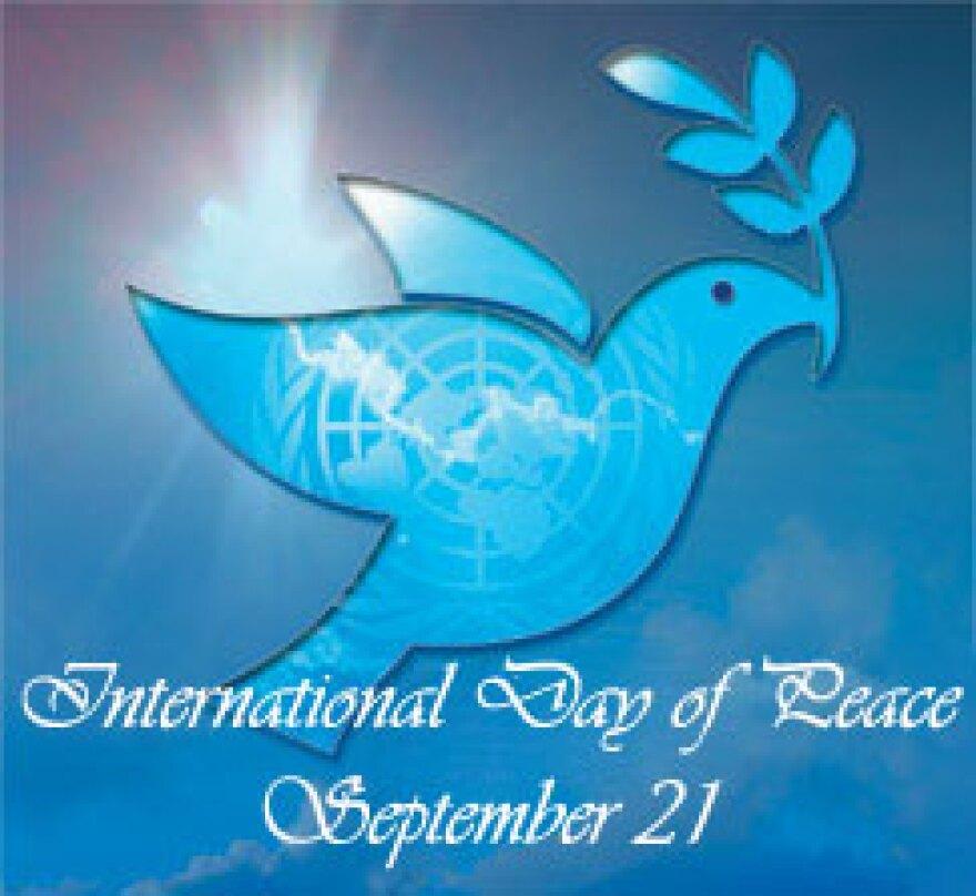 International-Day-of-Peace.jpg