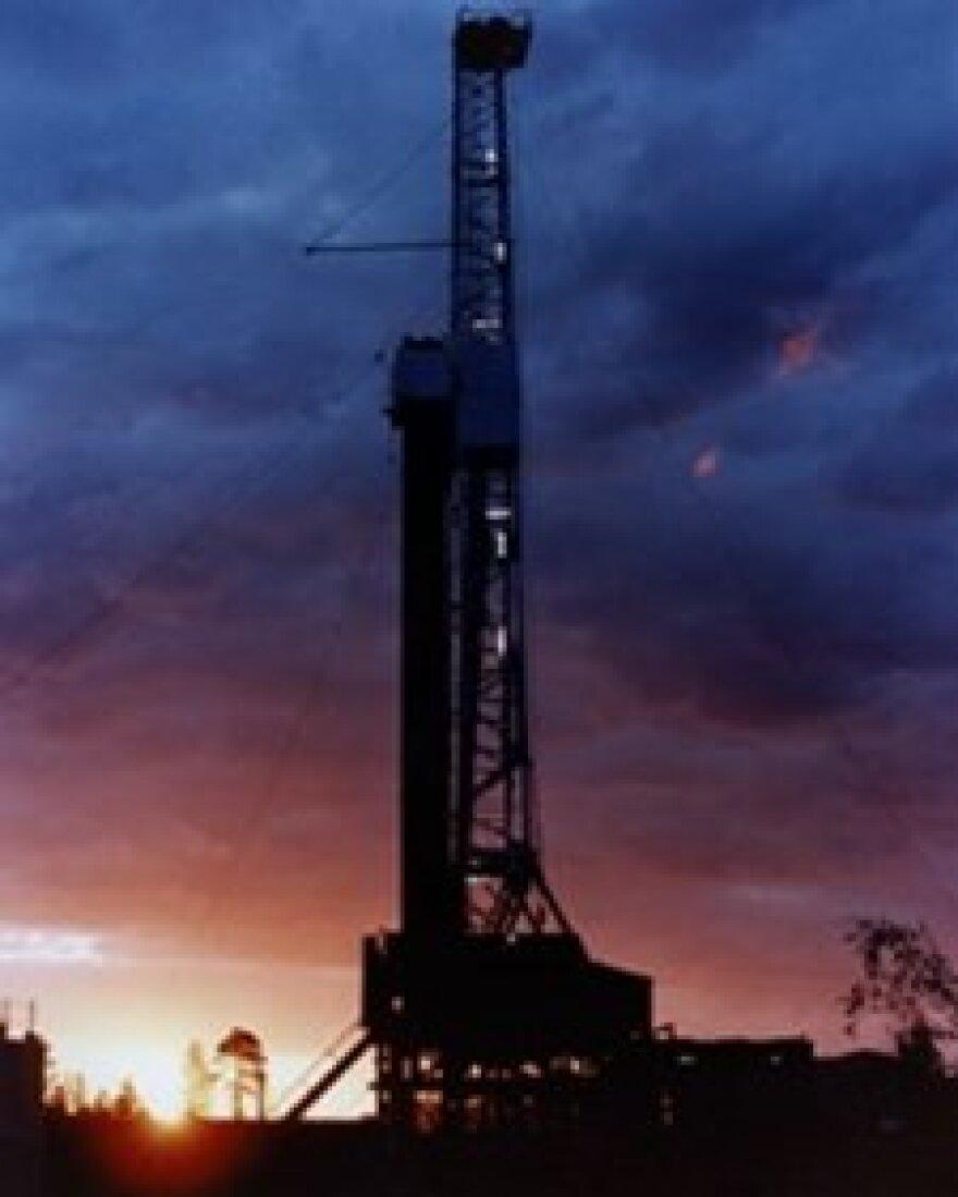 epa-fracking.jpg