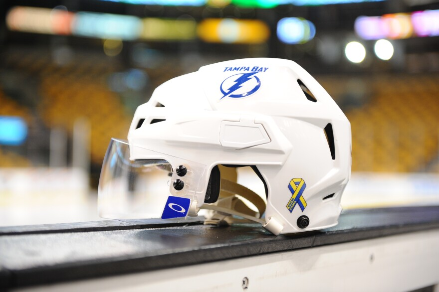 Boston Strong Helmet2.jpg