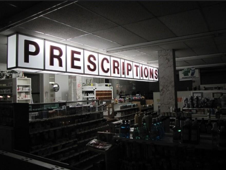 prescript.jpg