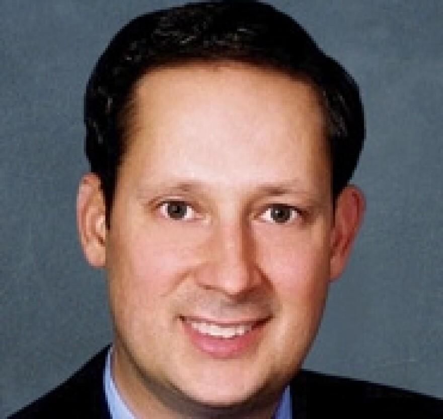State Sen. Joe Negron.jpg