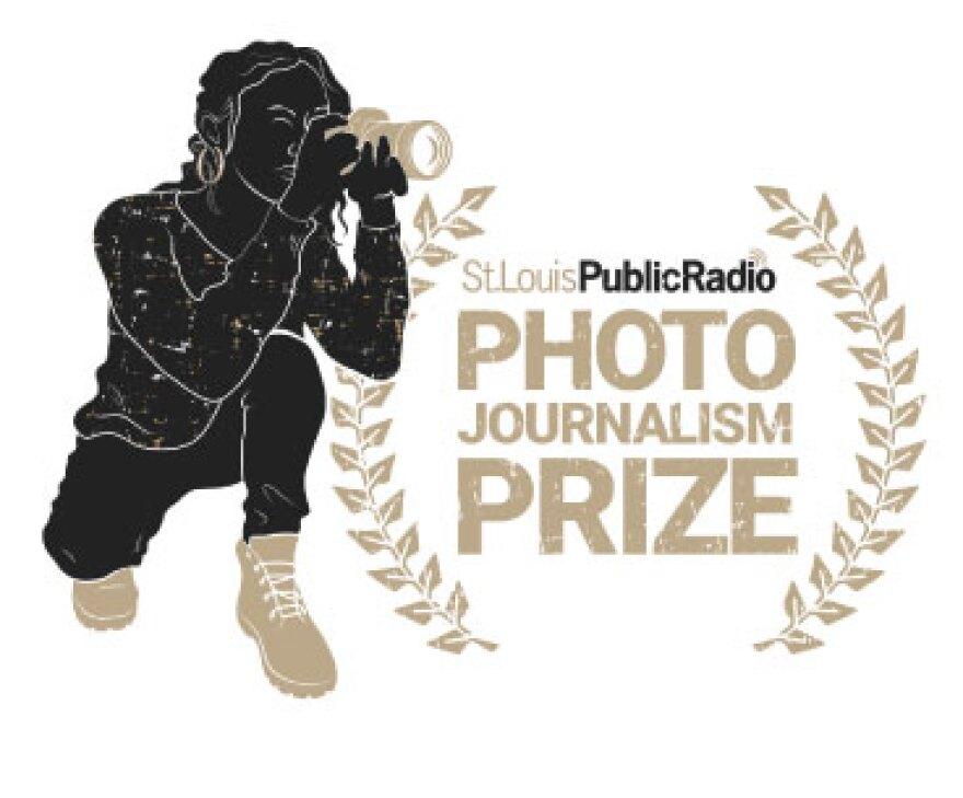 Photojournalism Prize