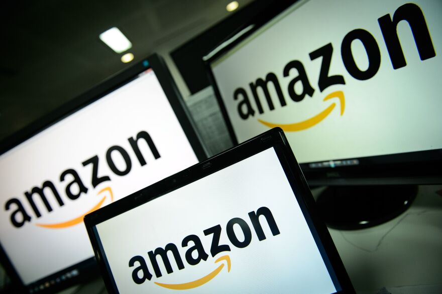 The American Civil Liberties Union says that Amazon Rekognition, facial recognition software sold online, inaccurately identified lawmakers and poses threats to civil rights — charges that Amazon denies.