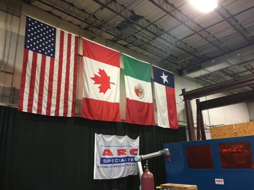 NAFTA-flags2-e1511824115877-1000x750.jpg