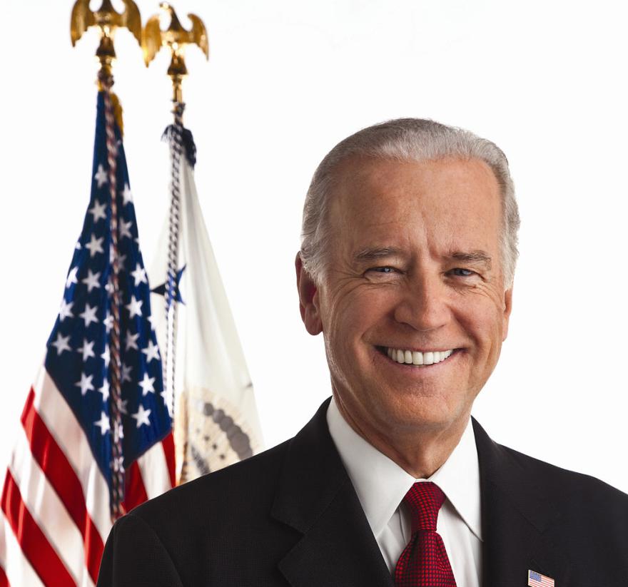 Joe_Biden_1.png