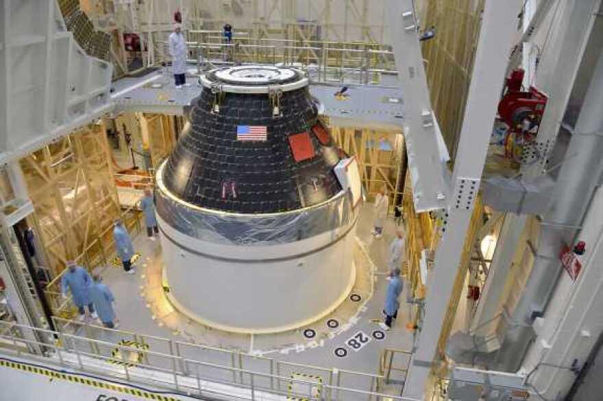 9-11-14_NASA_Orion.jpg