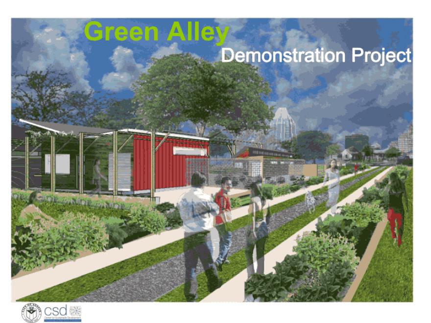 greenalley.png