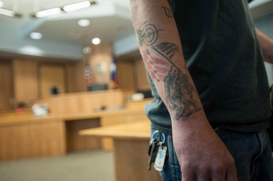 Veterans_Court4.jpg