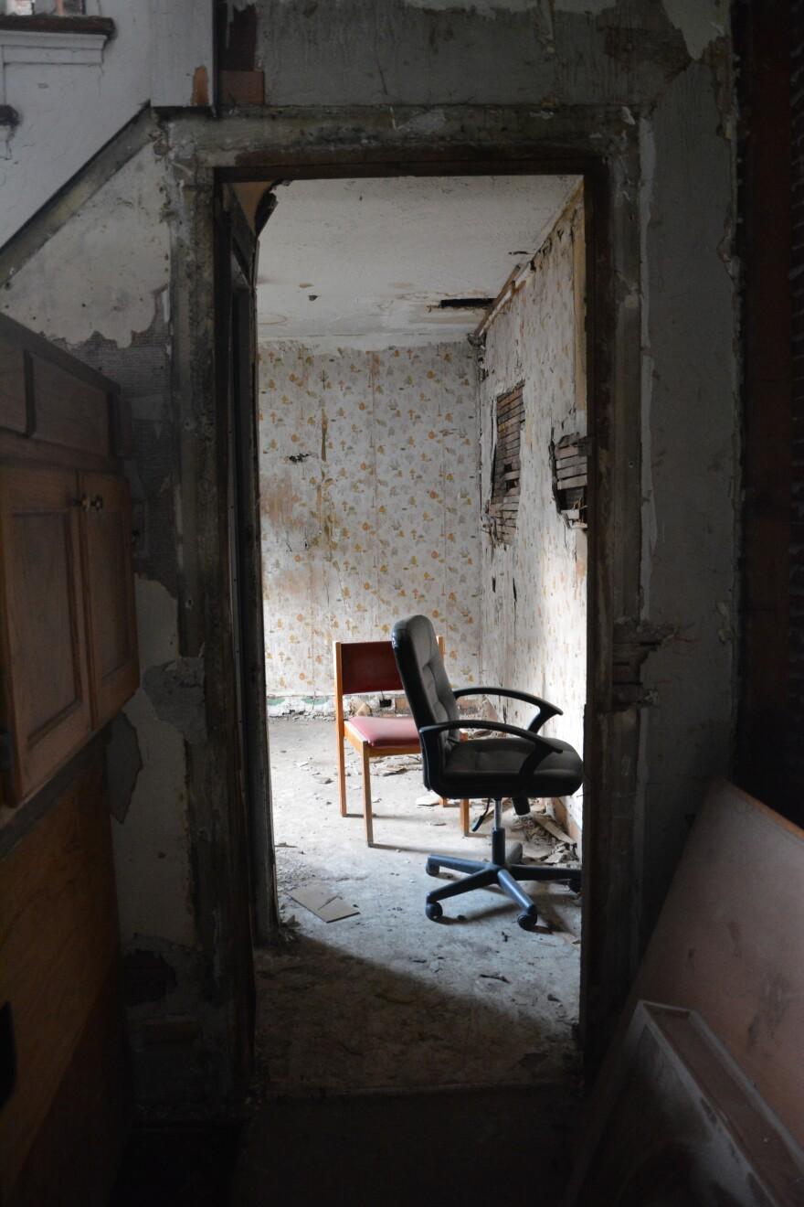 NL_house2.jpg