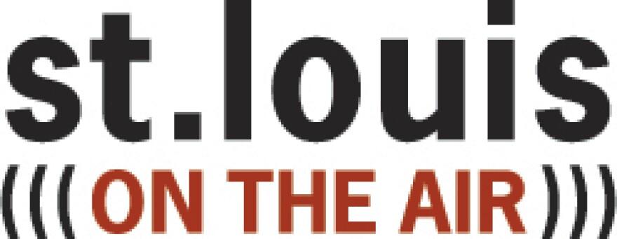 SLOTA_logo_alternate_[3].jpg