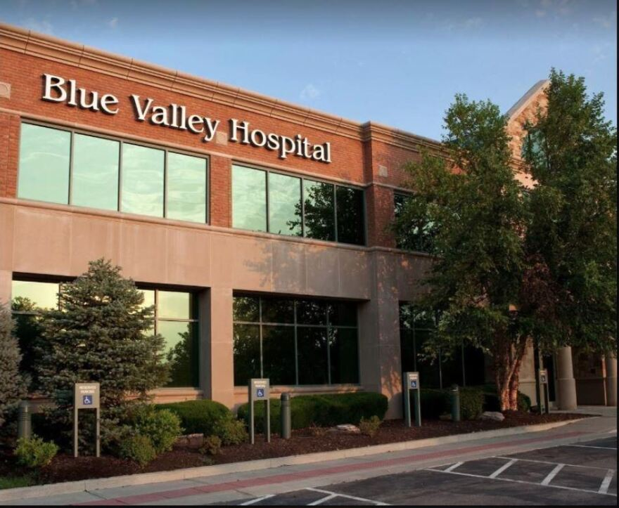 blue_valley_hospital.jpg