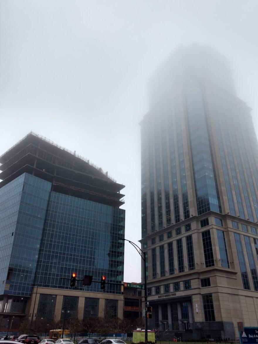 bank_of_america_tower.jpg