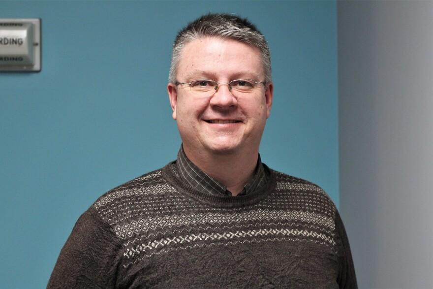 02202019_LXM_KC.mayoralcandidate.councilman.ScottWagner.jpg