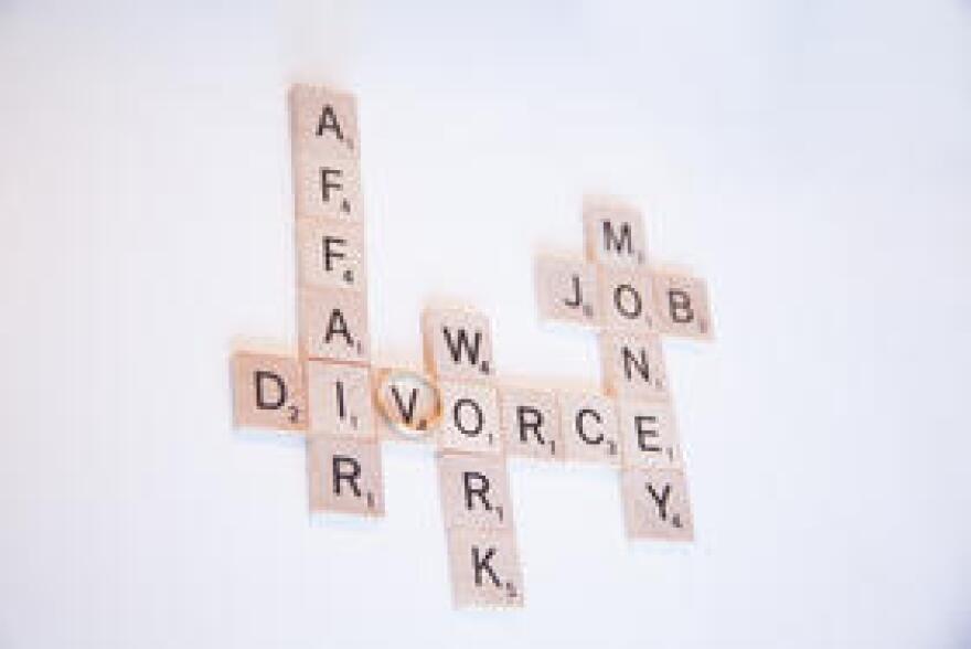 DivorceScrabble.jpg