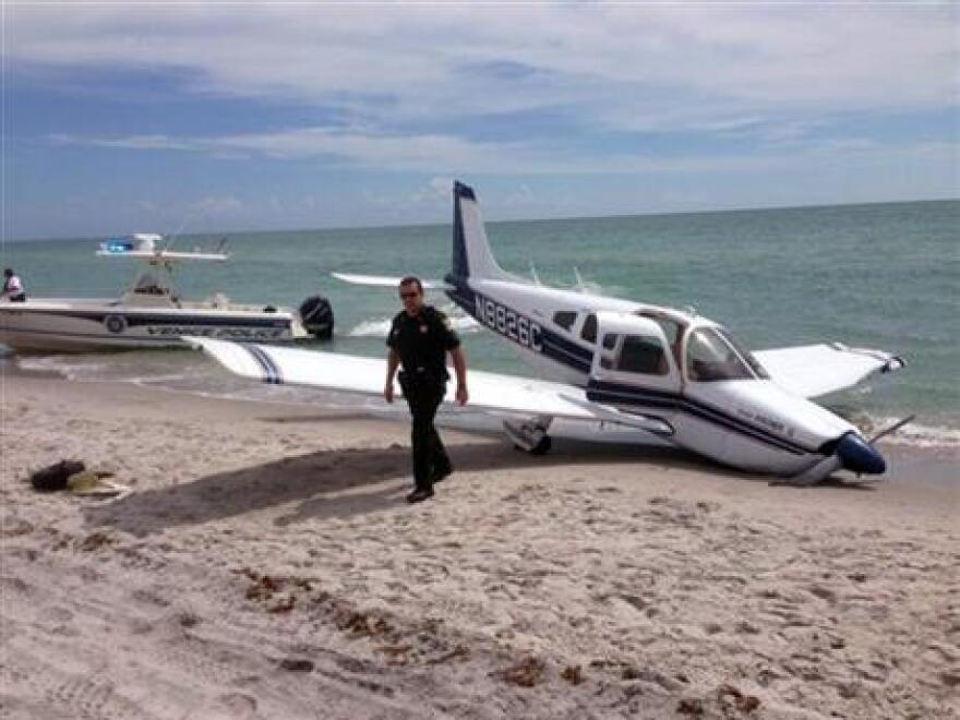 7-28-14_Sarasota_Plane.jpg