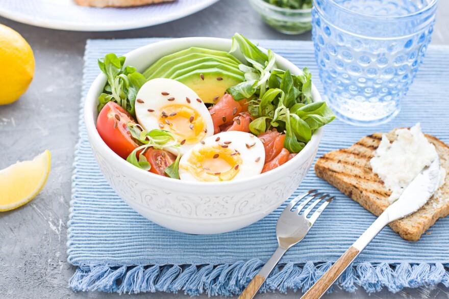salad_for_breakfast1.jpg