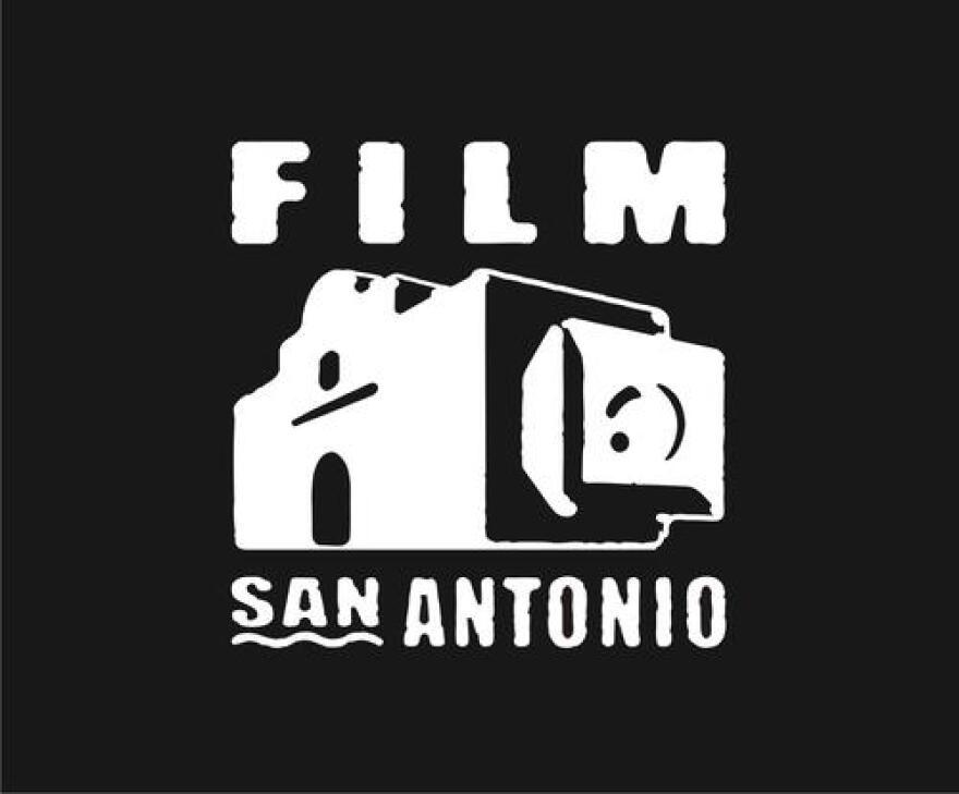 san_antonio_film_commission_logo.jpg