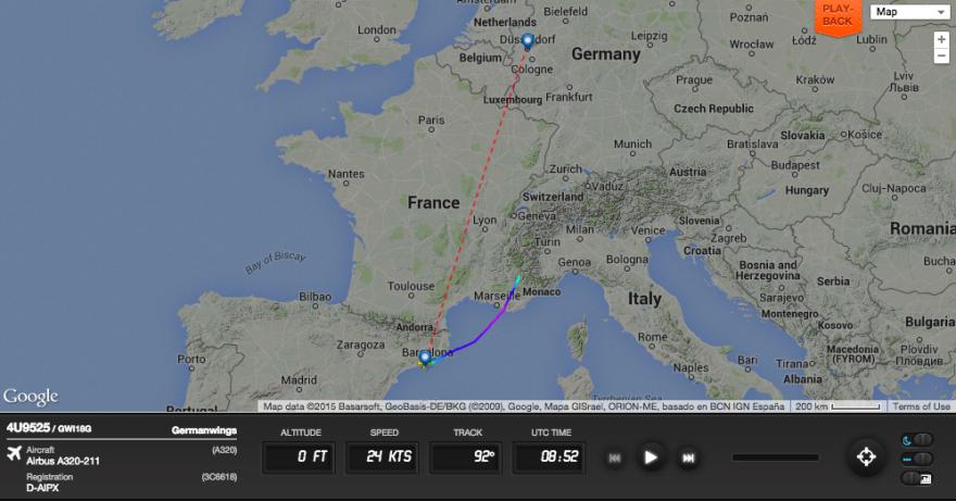 Germanwings_plane_crash_route_flight_radar24.com_.png