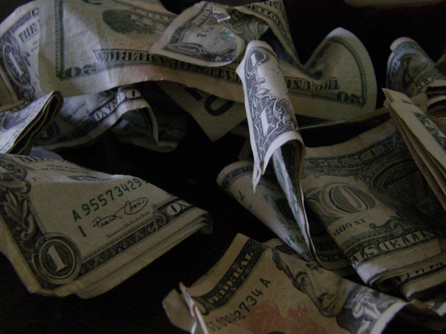 money_albuminarium.jpg