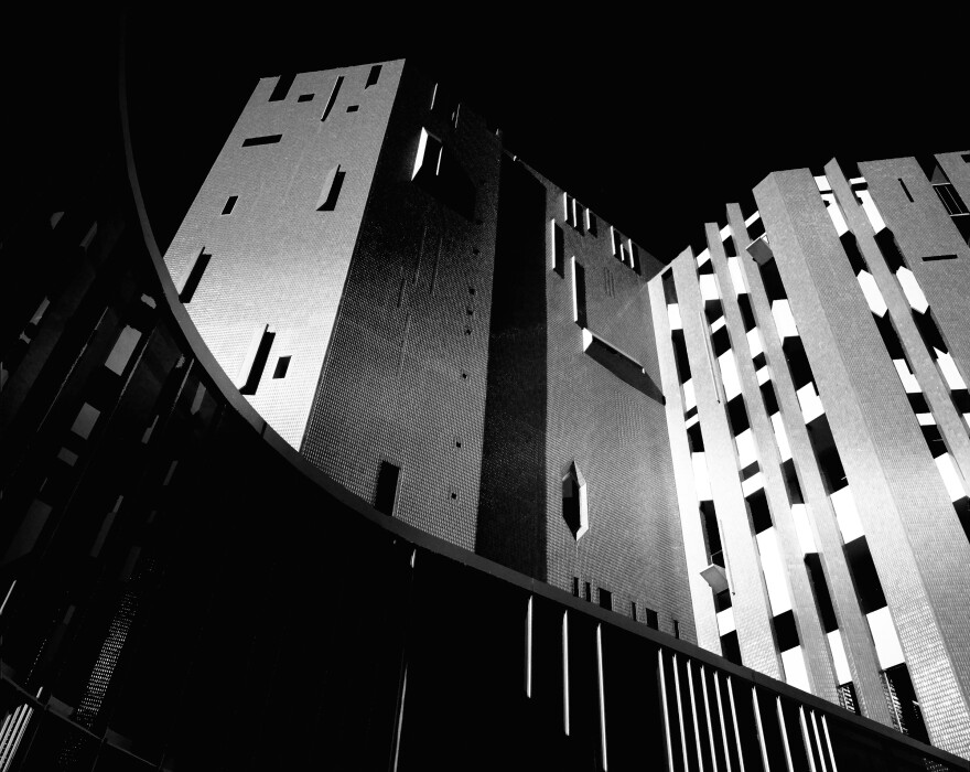 north_building_constructed_by_italian_architect_gio_ponti_1971.jpg
