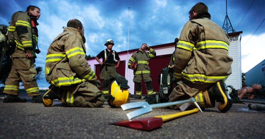 INEWS106-Volunteer_Firefighters.jpg