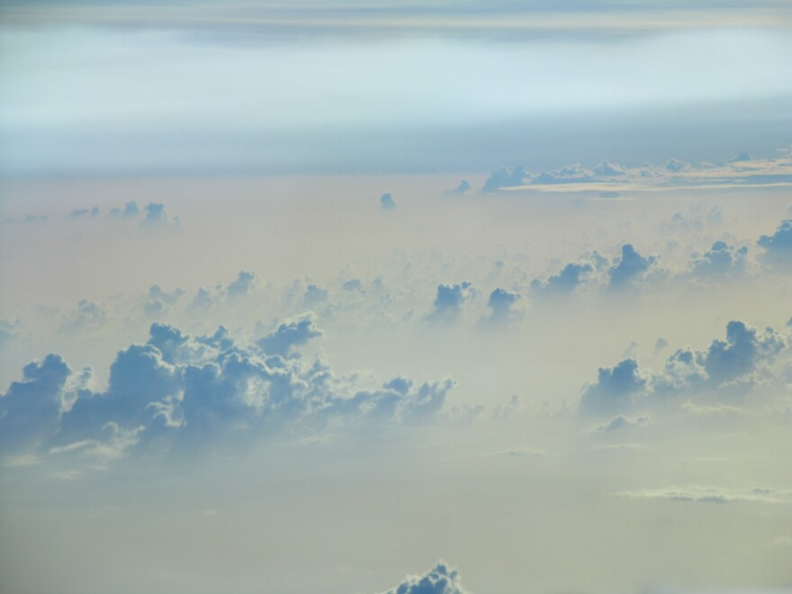 sahara_dust.jpg