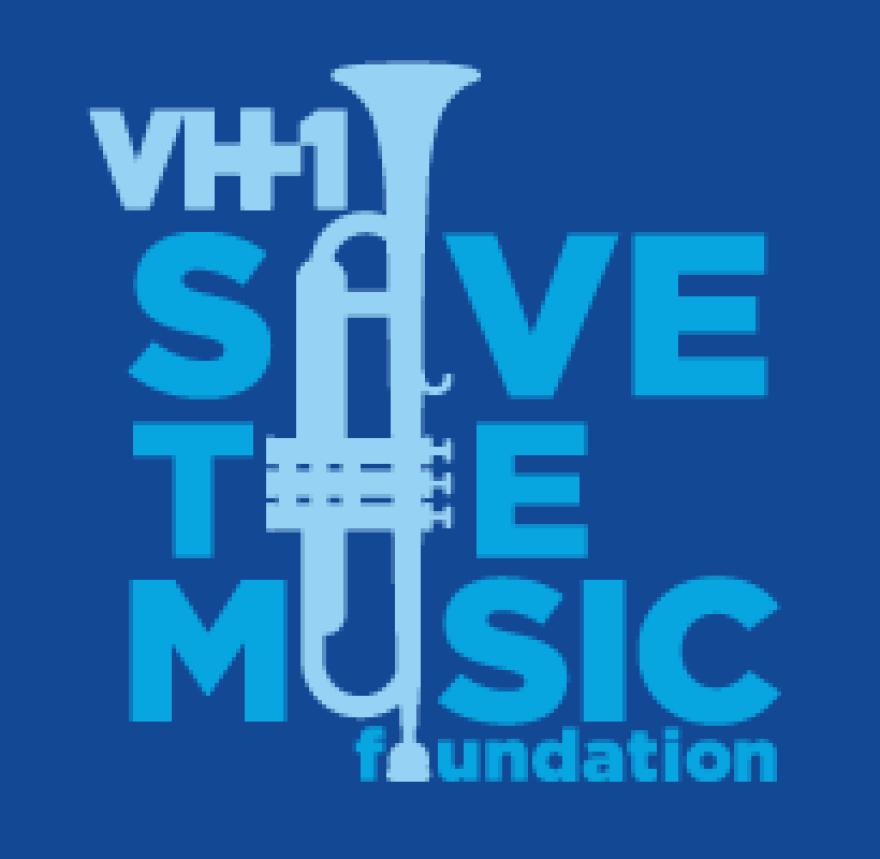 SaveMusicPic.png