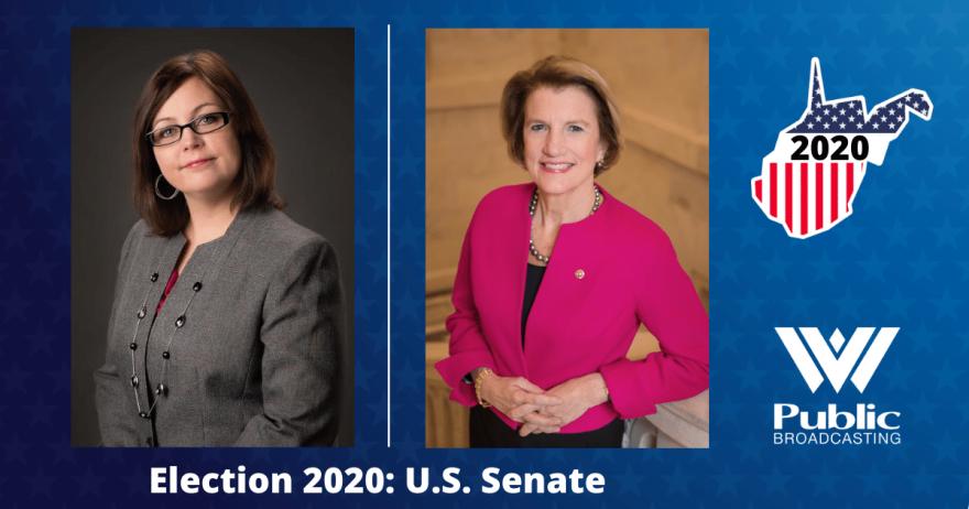 Election 2020 - US Senate.png