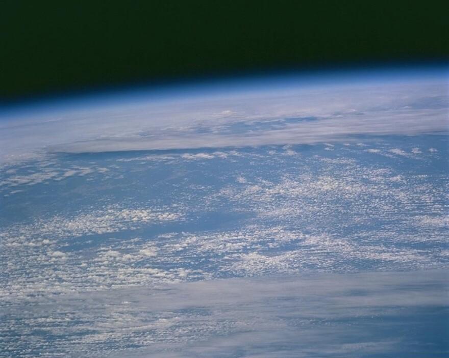 Earth_from_Orbit_low.jpg