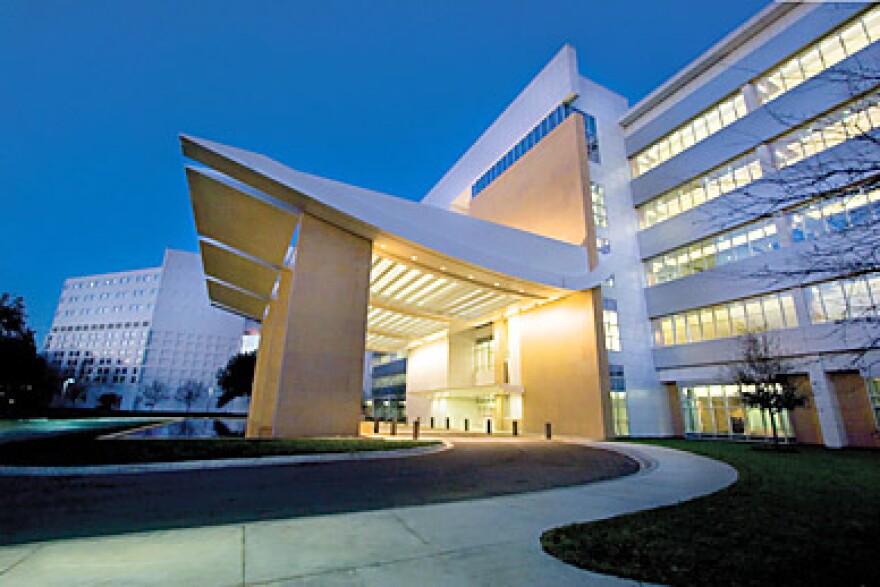 Mayo Clinic Hospital Florida.jpg