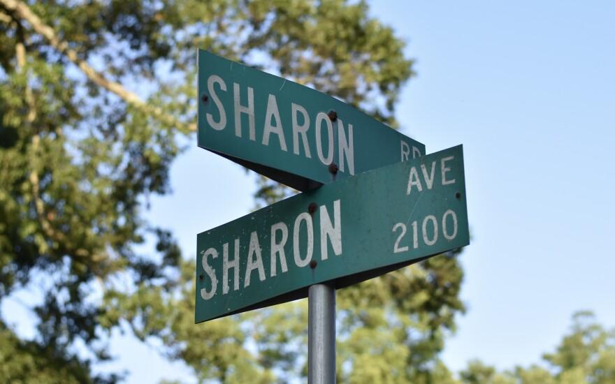 sharon_and_sharon.jpg