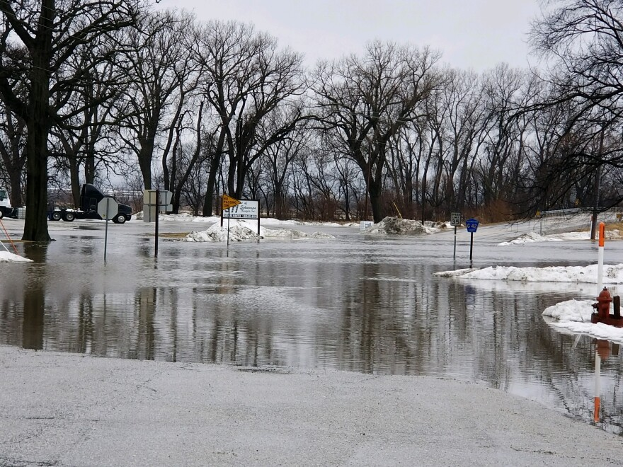 flooding_pottawattamie_march_2019.jpg