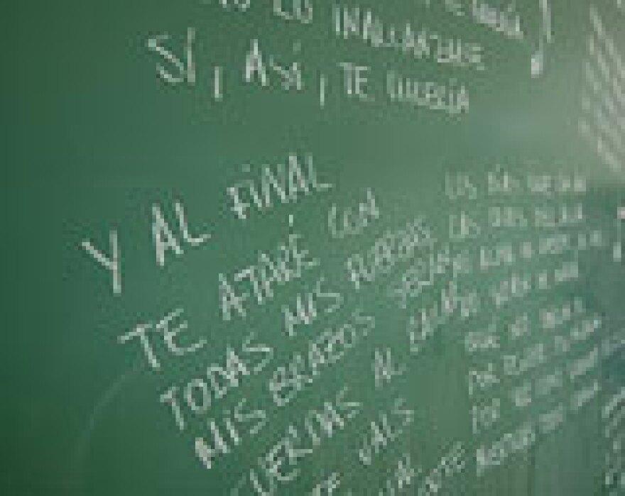 languageeducation.jpg