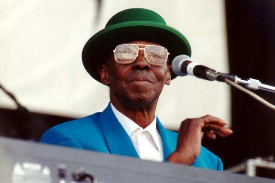 Pinetop_Perkins_1-580x386.jpg