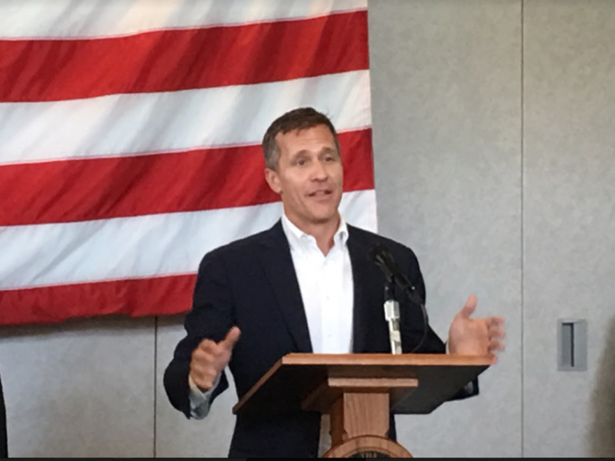 Greitens.PNG
